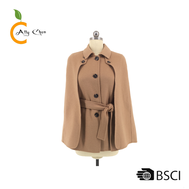 outstanding quality assurance woman jacket manufacturer