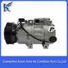 air ac compressor assy For Hyundai IX35, Sportage 2.0-2.4 10- 97701-2Y500