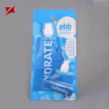 Custom Industry Packing Clear Plastic Packaging Blister Clamshell