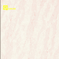 top sale natural stone floor ceramic tiles standard size