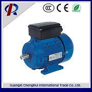 MC 1hp single phase motor starter