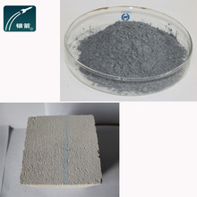Zl-201W-B05 aluminum powder for cellular concrete