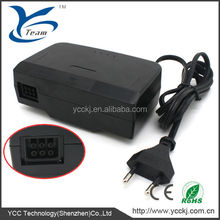 hot selling China manufacturing Replacement Ac Power Adapter for N64 Nintendo 64 System