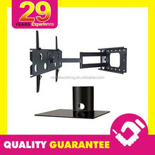 Seat Holder Stand Car TV Bracket for Ipad All Tablet