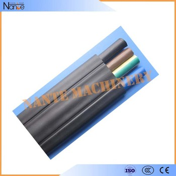 Flat Electric Cable