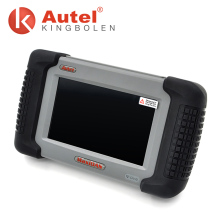 Autel MaxiDAS DS708 Connects wirelessly auto diagnostic key programming tools