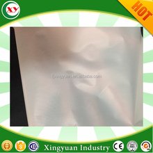 lady pads raw materials silicon coated hot selling release PE film PE release liner