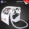 Alibaba RU beauty machine cold lipo cryolipolysis fat freezing slimming machine