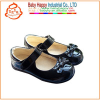 Children YOUNGER Shoes Cheap