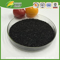 organic fertilizer humic acid