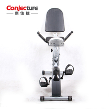 hydraulic stepper elliptical exercise bike gym fitness equipment