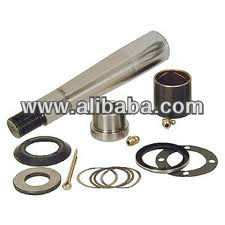 SUSPENSION SPARE PARTS, bars, kits, arms