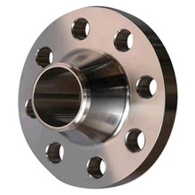 a105 API CE ISO c22.8 carbon steel forged flange