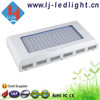 Drop shipping !400W Full Spectrum 8 Band LED Grow Light Best for Indoor Plants with CE,FCC,RoHS Approved