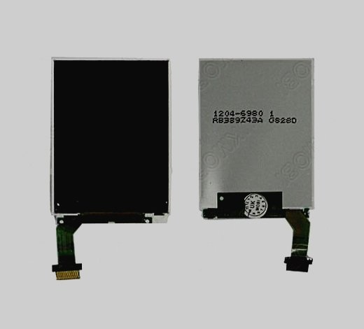 mobile phone lcd for sony ericsson w395 / w395 lcd for sony ericsson