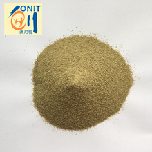 Industrial Sodium Alginate Synthetic Pigment Thickener For Textile Printing