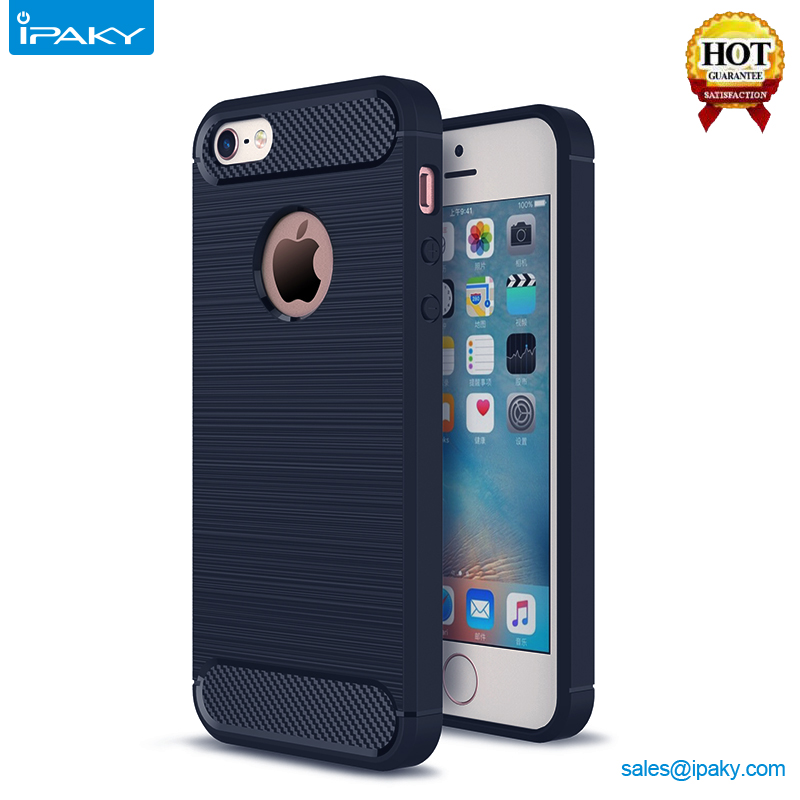 Low Price Wholesale Custom Mobile Plastic Housing Small Abs Thin Phone Case For Iphone 5 5C 5S 6S Plus