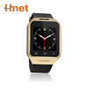 Unlocked Bluetooth MTK6572 Dual Core WIFI GPS 3G Android 4.2 Smart Watch S8 new model watch mobile phone
