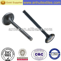 Hot sale Motorcycle engine valve CD80 CD70 / Motorcycle spare parts(accessories) Motorcycle engine valve