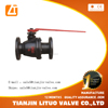/product-detail/butt-welded-reduced-bore-ball-valve-60434734304.html