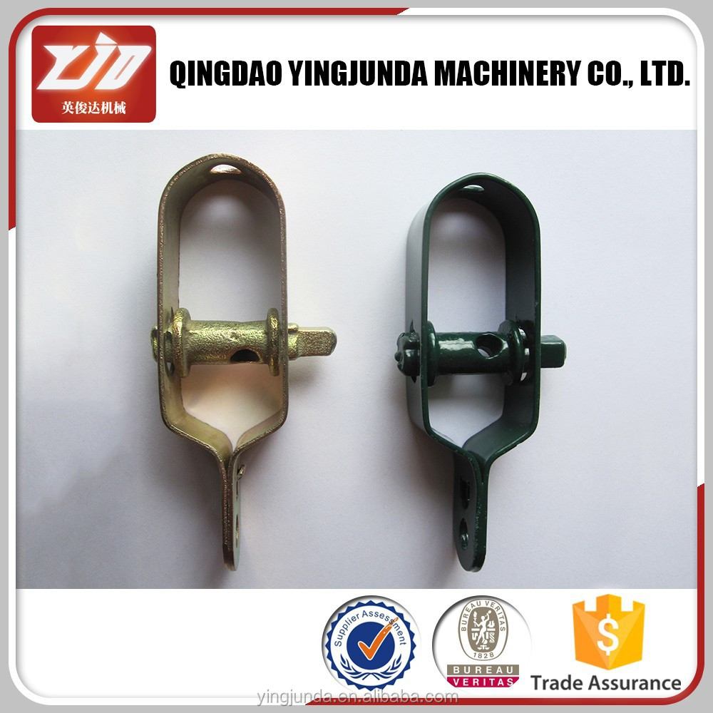 Trade Insurance Wire Stretcher Rigging Hardware