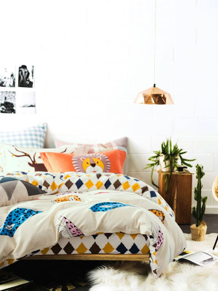 2017 New Hot Good Quany Choice Hotels Bedding Whole