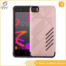 Multi color/style low moq unique design alibaba china case cover for BQ auqaris m4.5