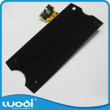 Original new LCD assembly for sony Xperia Active ST17 ST17i