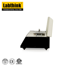 COF Tester for Breathable Film