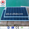 Promotional Price Per Watt 250w 260w 300w cheap solar panel from alibaba china