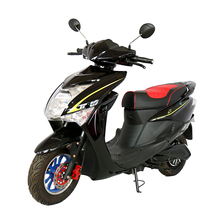 Unparalleled Max Speed Self Balance Electric Scooter Motorcycle
