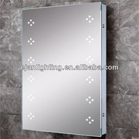 IP44 LED Bathroom Lighting Over Mirror Cabinet