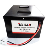 li-ion battery pack 24v headway 48v 20ah lifepo4 battery pack