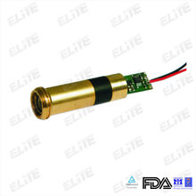 High quality 915nm 1500mw diode laser module