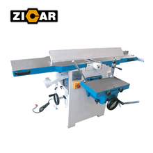 ZICAR MP410BM Woodworking Machine Planer Thicknesser