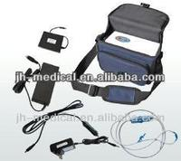 Car-carry Mini Oxygen Concentrator price JH-3H