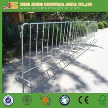 2015 hot selling!Movable temporary swimming pool fence,temporary dog fence,temporary fence
