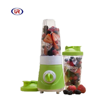 OEM Available Efficient mixed nutri chopper personal blender