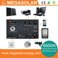 600Wh home backup energy system