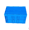 Plastic Packaging Warehouse Box For Clothing Factory