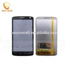 Original For Htc Touch hd T8282 Lcd Screen Display