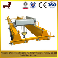 drawing customized factory supply crane blocks hook used indoor
