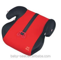 BABY CAR SEAT hot sale child car seat, baby booster seat with ECE R44/04 certification (group 1+2+3, 9-36kg)