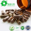 Ganoderma Lucidum Spores Powder organic reishi mushroom powder