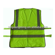 YGM summer style safety cooling vest