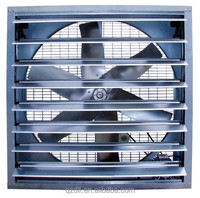 industrail exhaust cooling fan