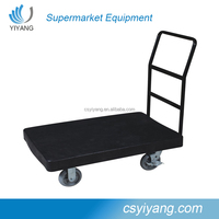 High quality types of service trolley