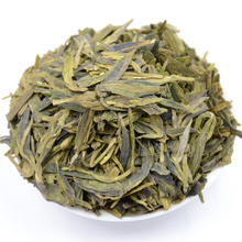 Zhejiang Hangzhou West Lake Slimming Longjing Green Tea Dragon Well Tea