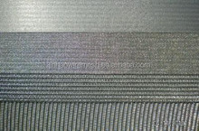 High Quality Standard Five-Layer Sintered Metal Mesh/Wire/Net
