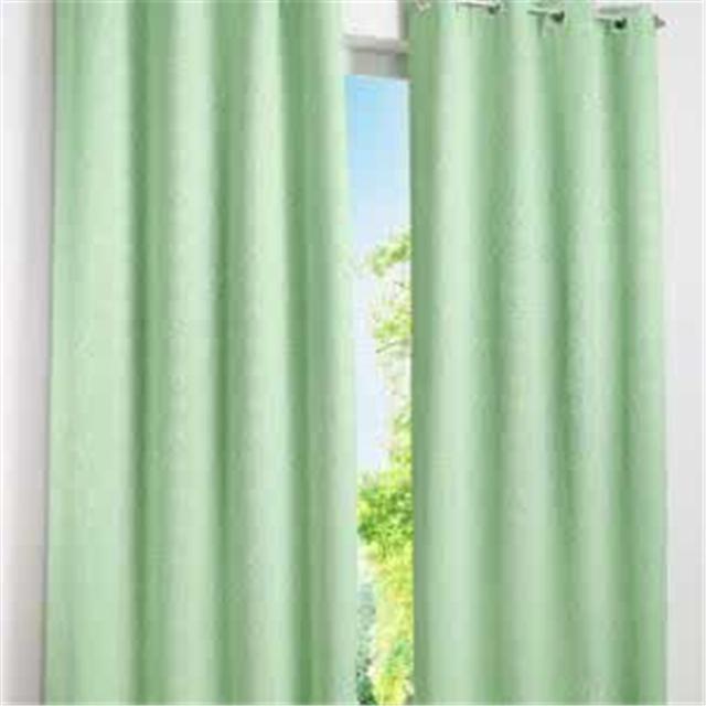 2017 new design products high fashion fabrics luxury drapes curtains